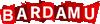 Cr�ation de sites web