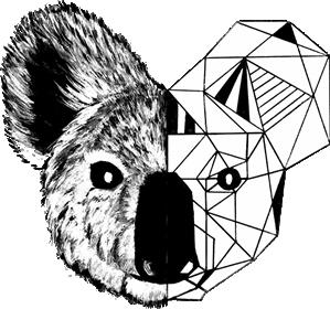 La boutique du koala